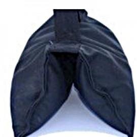 Sand Bag 25 LB