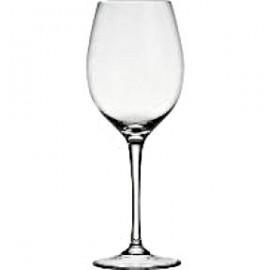 16 oz Wine Glass