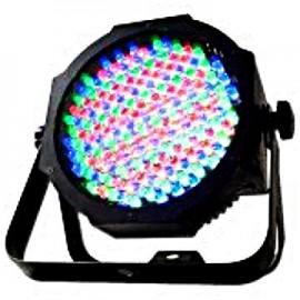 LED Multi Color Light