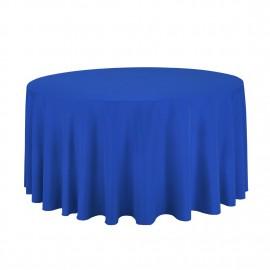 Round Table Linen Rentals