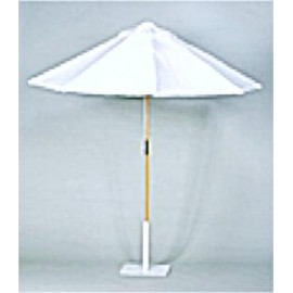 9ft Umbrella Rentals Orange County