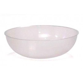 Pebbled Serving/Bowl