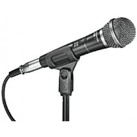 Microphone Party Rentals