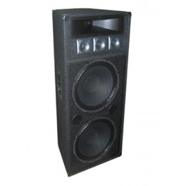 Loud Speaker Party Rentals Company