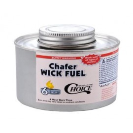 Chafer Wick Fuel