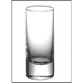 Tall Drink Glasses