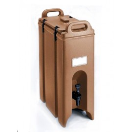 5 Gallon Insulated Drink Container