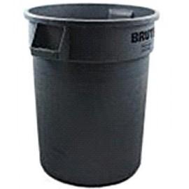 40 Gal. Trash Can
