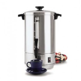 55 Cups Coffee Maker