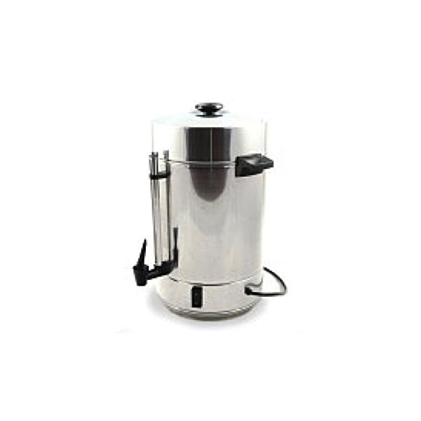 100 Cup Coffee Maker Rentals By Party Rentals Company In